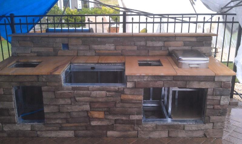 my parents outdoor kitchen build-forumrunner_20130623_211143.jpg