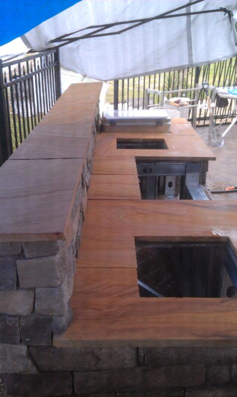 my parents outdoor kitchen build-forumrunner_20130623_211219.jpg