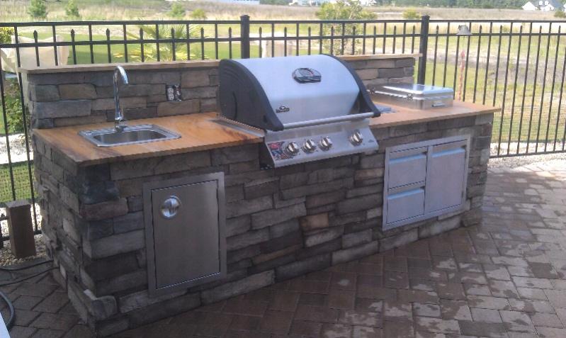 my parents outdoor kitchen build-forumrunner_20130624_190100.jpg