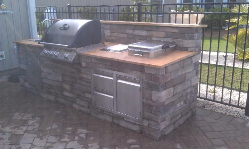 my parents outdoor kitchen build-forumrunner_20130624_190125.jpg