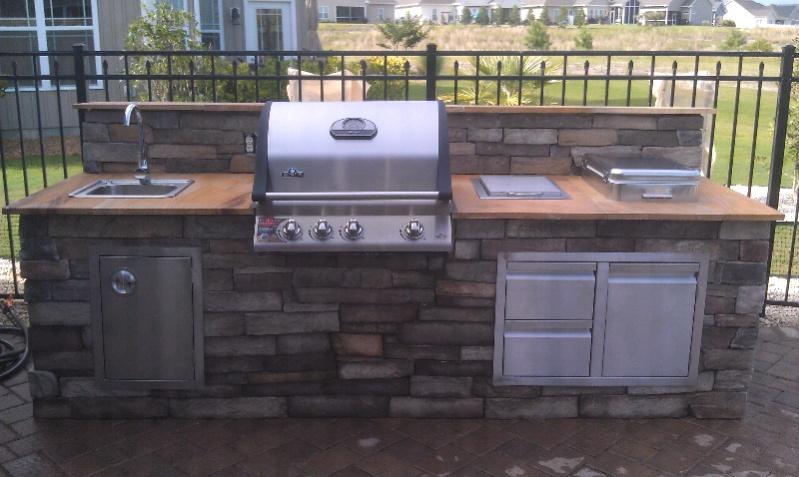 my parents outdoor kitchen build-forumrunner_20130624_190145.jpg