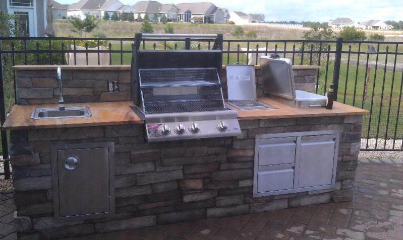 my parents outdoor kitchen build-forumrunner_20130624_190207.jpg