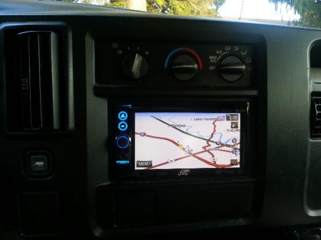 Motorized screens for stereos in work trucks?-forumrunner_20130625_064036.jpg