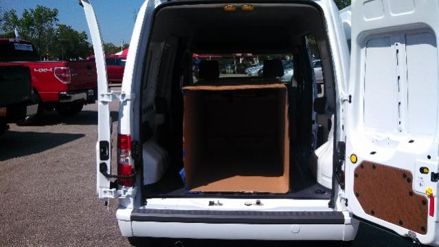 Ford Transit - Making the big switch-forumrunner_20130701_061110.jpg