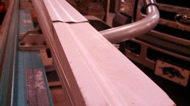 Brick Molding Profiles Windows Siding And Doors