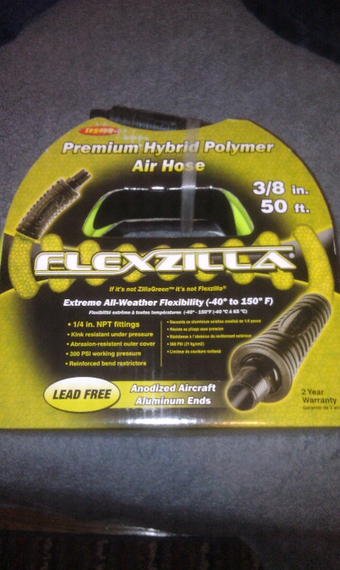 legacy flexzilla air hoses are JUNK!!!-forumrunner_20130719_201123.jpg