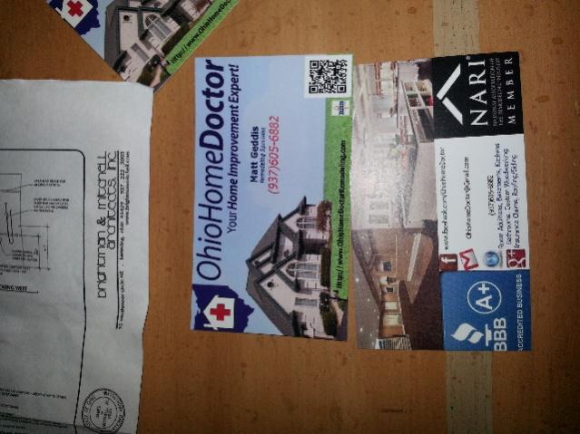 Show your Business Card-forumrunner_20130722_202117.jpg