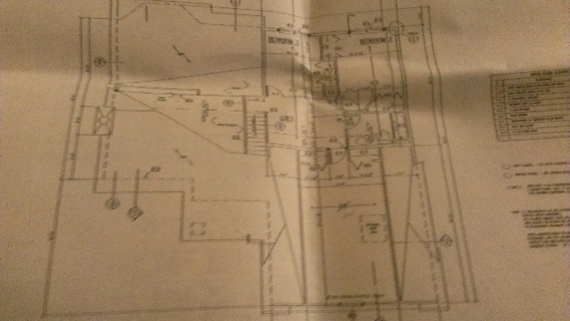 How to read blueprints and quote for painting general discussion how to read blueprints and quote for painting forumrunner20131126002335g malvernweather Image collections