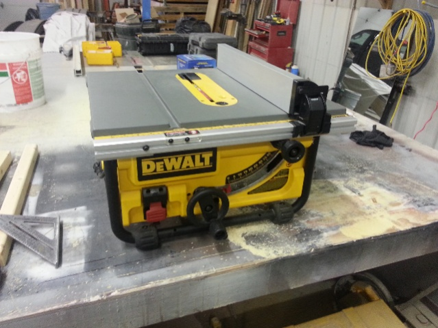 How to attach dewalt router to table image collections wiring how to attach dewalt router to table choice image wiring table how to attach dewalt router greentooth Choice Image