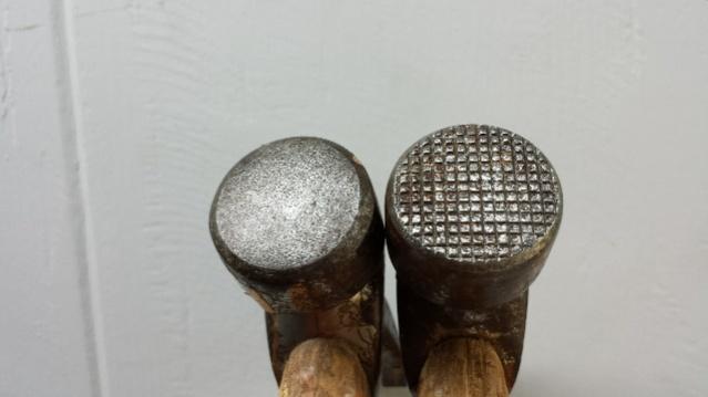 dalluge framing hammers forumrunner_20140526_150826jpg
