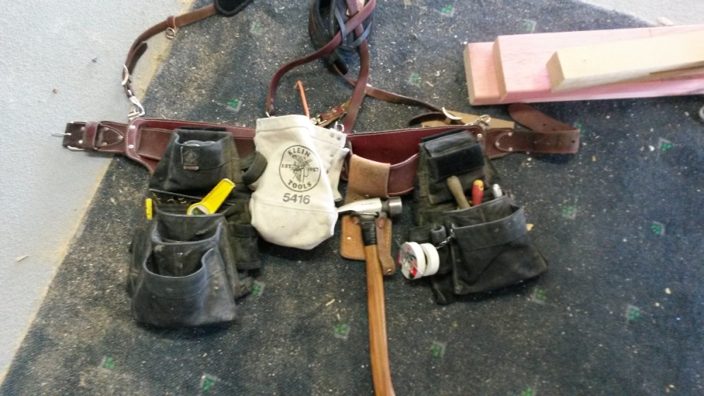 the tool belt thread... - page 38 - tools & equipment - contractor talk