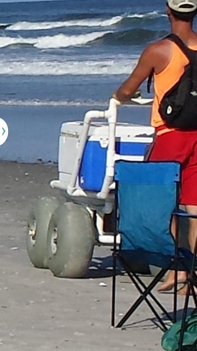Beach Cart-forumrunner_20140829_081119.jpg