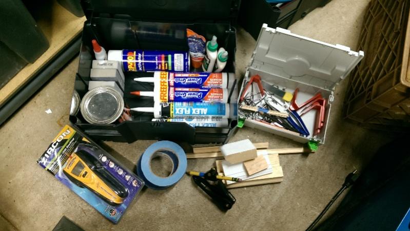 'Must have' tools for finish carpentry?-forumrunner_20141108_180248.jpg