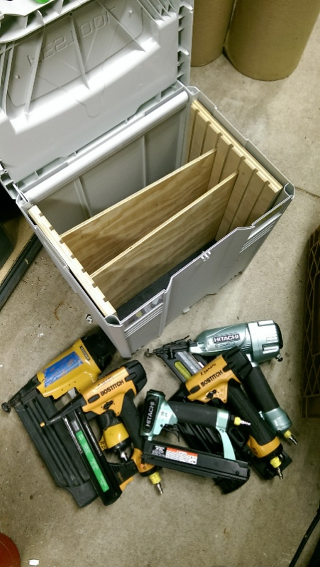 Must Have Tools For Finish Carpentry Finish Carpentry