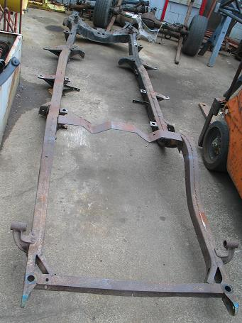 How much do I charge to sandblast a car frame?-frame.jpg