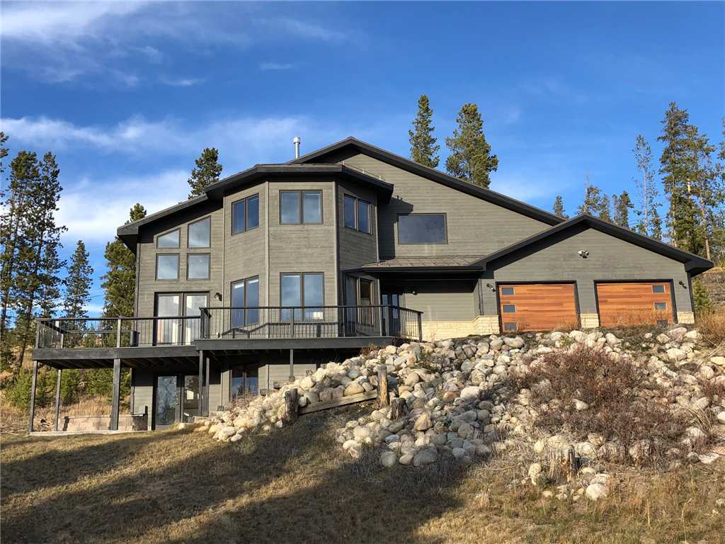 Post A Picture Of Your Current Job -- Part II-fraser-colorado-exterior-remodel-yard-01.jpg