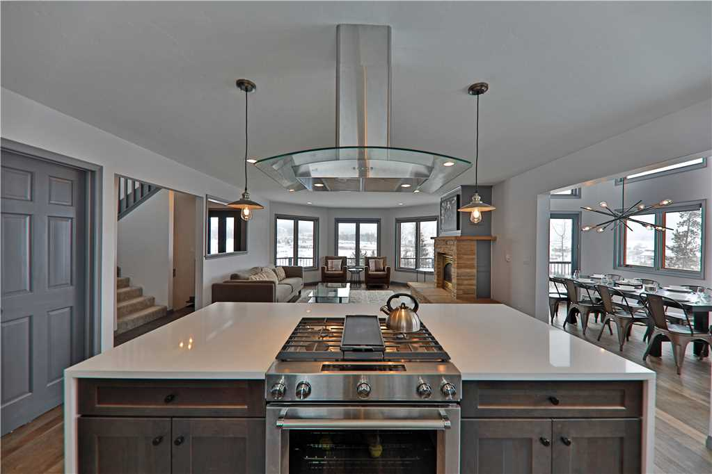 Post A Picture Of Your Current Job -- Part II-fraser-kitchen-remodel-04.jpg