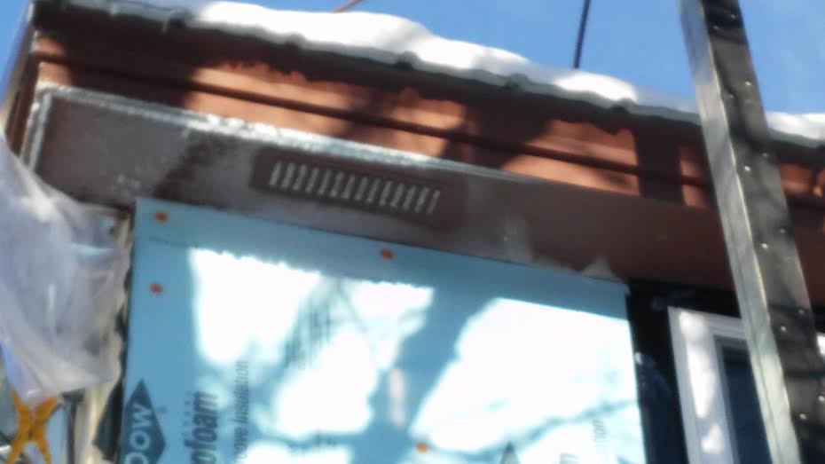 styrofoam insulation sheets-freezing-2.jpg