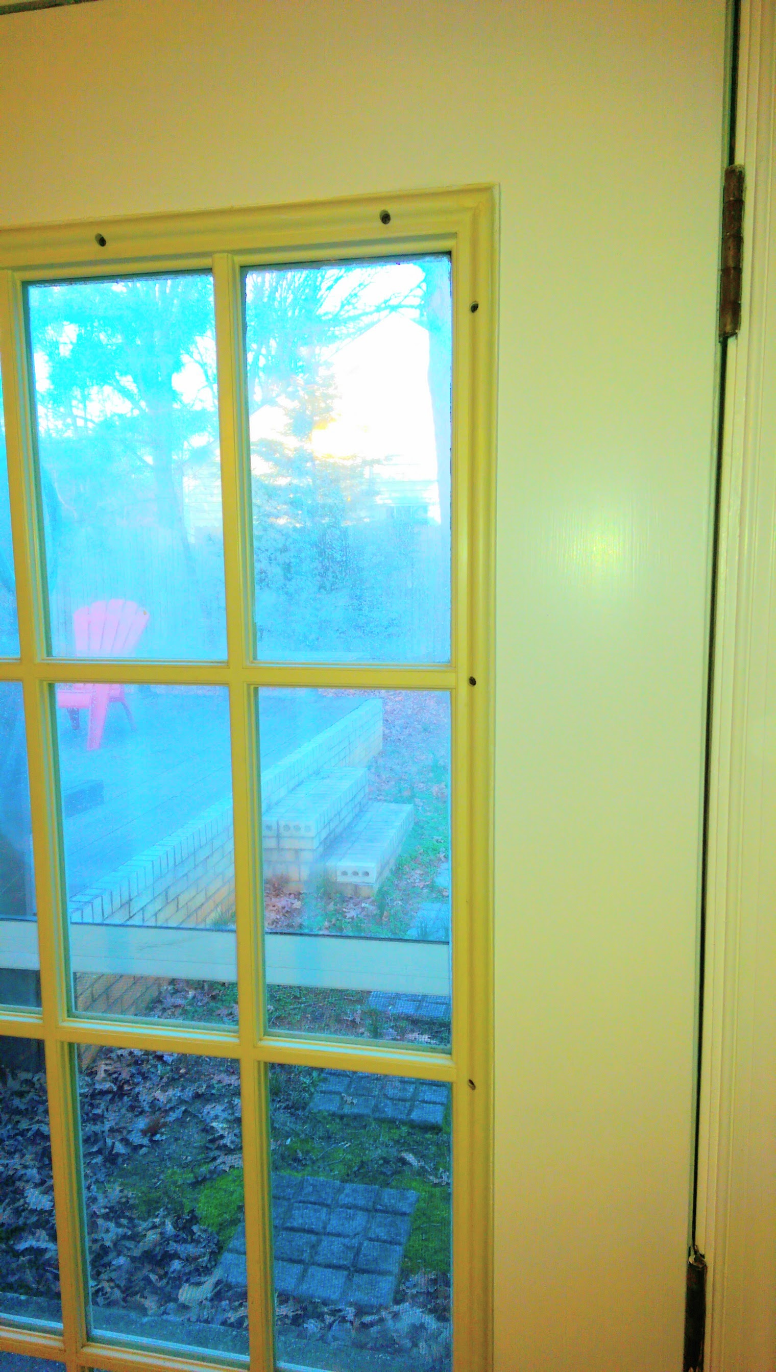 Painting French Door Grilles ?-french-door-grilles-02241957.jpg