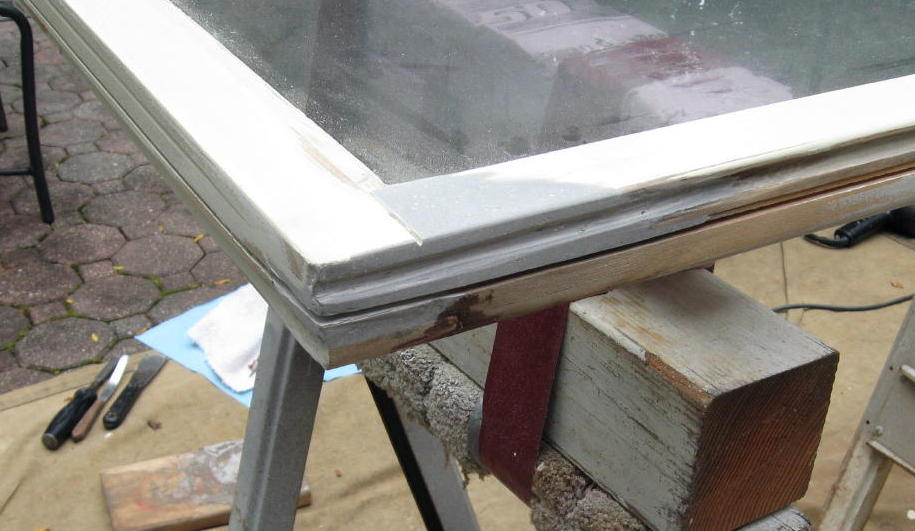 Exterior Door Weather Stripping Weatherstripping Photos Some Types Of Weather Stripping Doors
