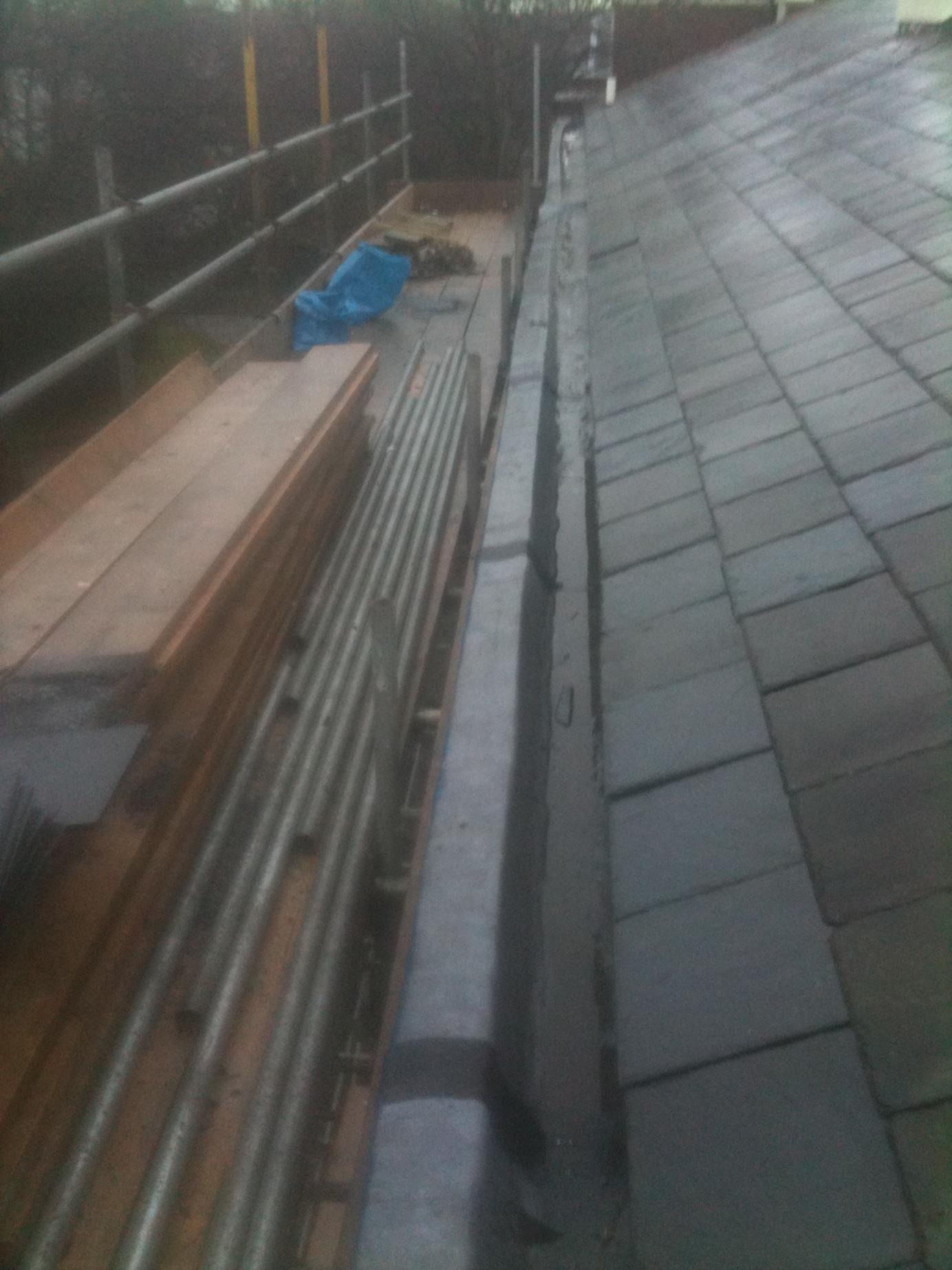 Roof Gully-front-gully.jpg