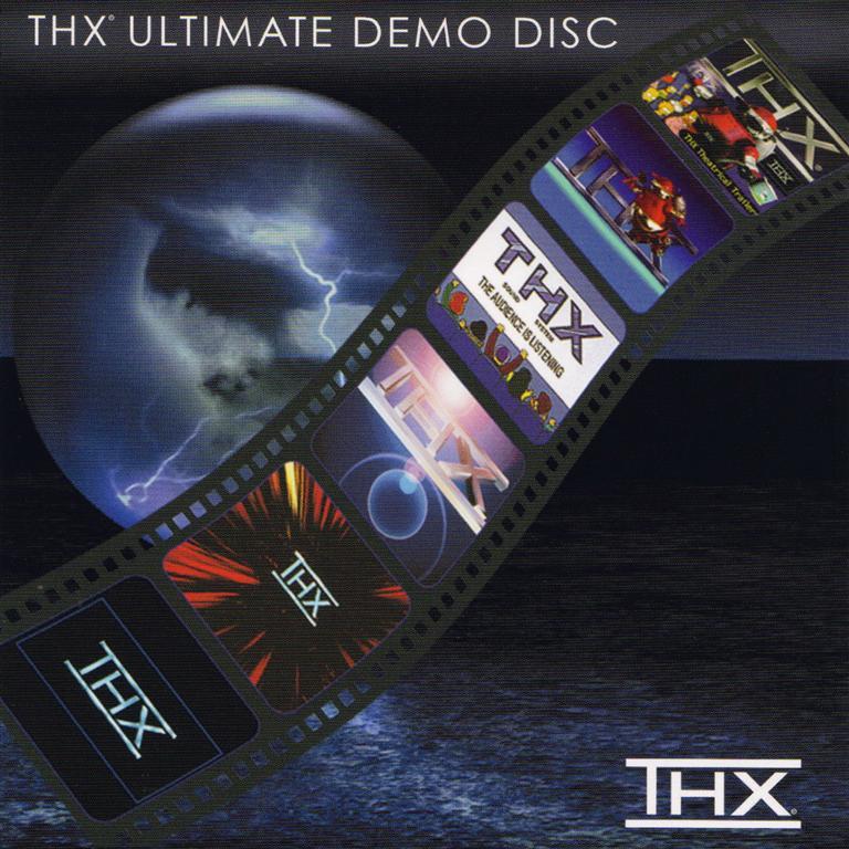 Home Theatre Demo DVD-front.jpg