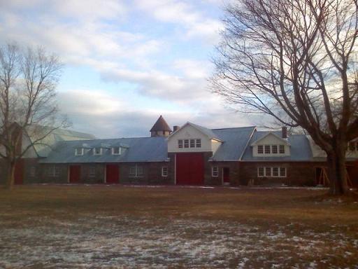 Winter demo-front-barn.jpg