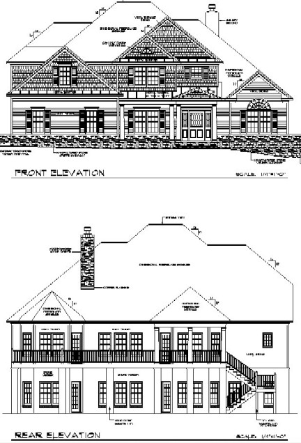 New Home Construction Cost 5061 also 422916221231788760 together with  on 3200 square foot house plans