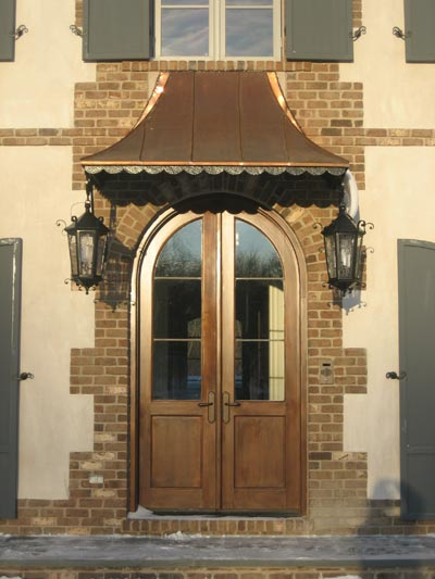 Front Door Water Damage Page 4 Masonry Contractor Talk