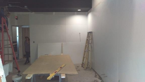 FRP - Adhesive on wall or board ?-frp092918.jpg