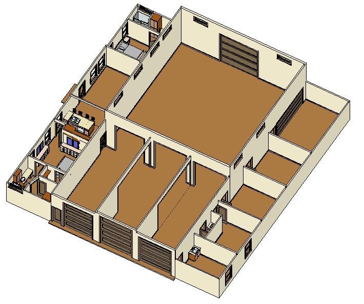 Barndominium Texas Reviews Joy Studio Design Gallery