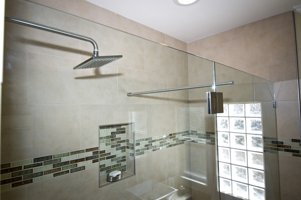 1929 Single Bathroom Remodel - Feedback Appreciated-fuentes-mcnaught-bathroom-final-024.jpg