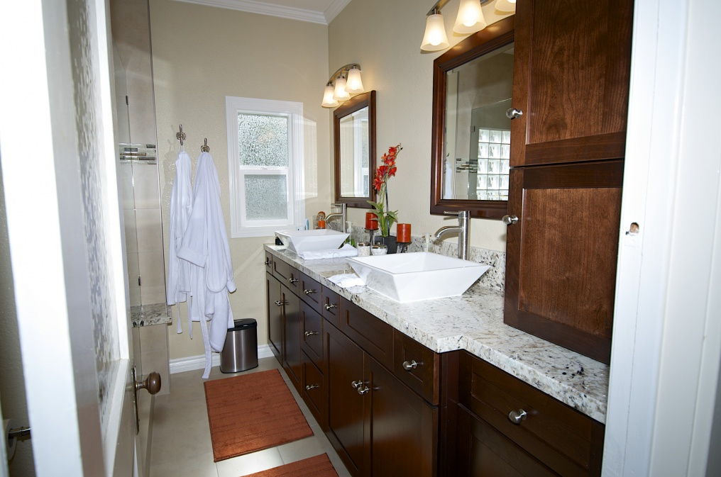 1929 Single Bathroom Remodel - Feedback Appreciated-fuentes-mcnaught-bathroom-final-036.jpg