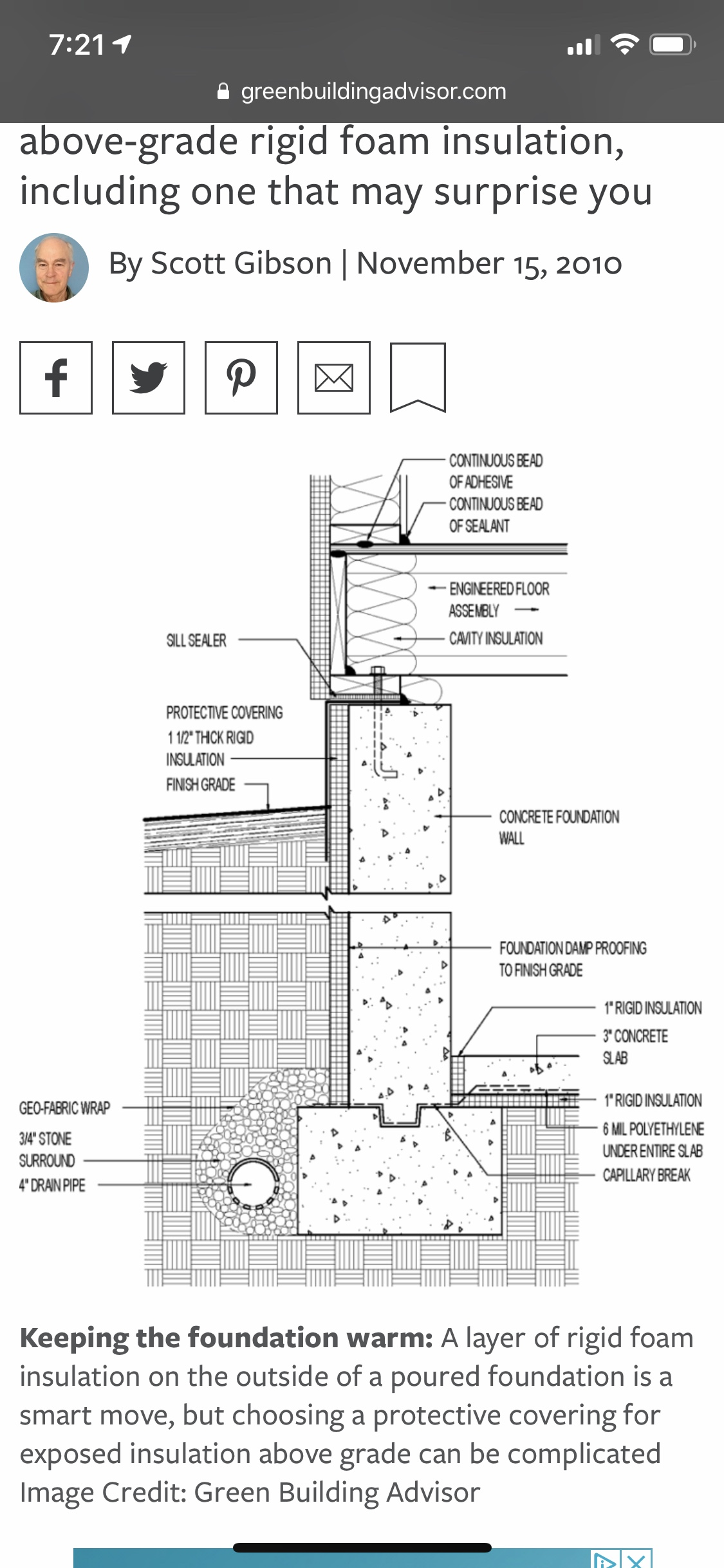 Should sill overhang over foam insulation?-fullsizeoutput_17cf.jpeg