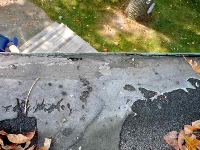 """Need a """"flat"""" roof Guru...-gaps-copper-flashing.jpg"""