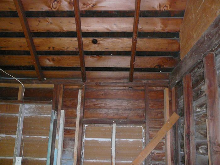 Reinforce old garage framing to convert to living space-garage-019.jpg
