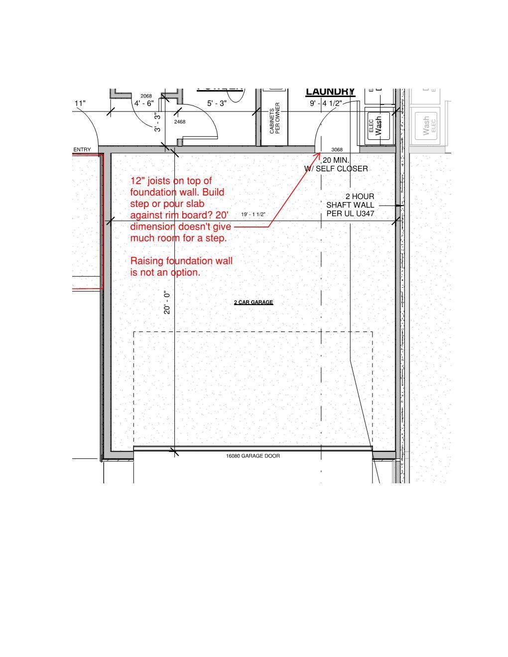 Garage Step into Home-garage-question.jpg