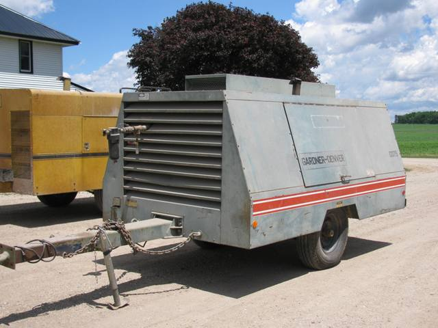 Commercial Sandblasting Equipment For Sale - Sandblasting
