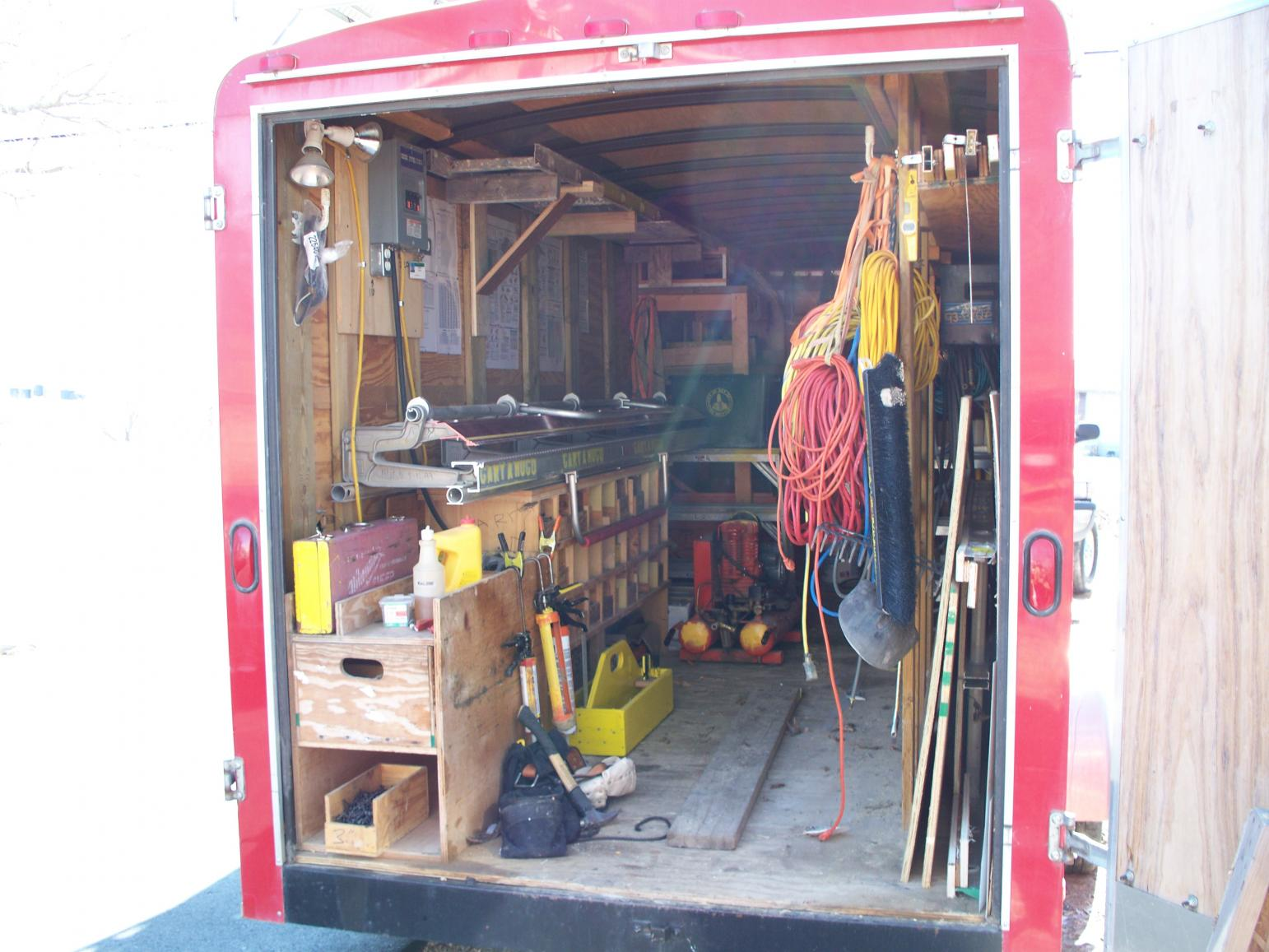 Job site trailers, show off your set ups!-garyandjesse-024.jpg