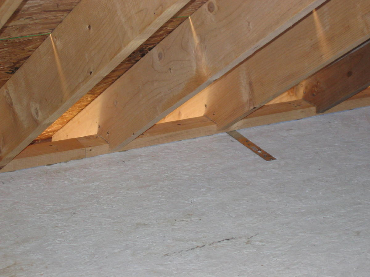 Rafter Insulation Related Keywords Rafter Insulation
