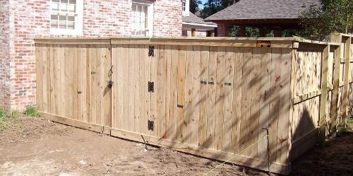 How to build a gate when fence has a 2x6 cap-gate-2.jpg