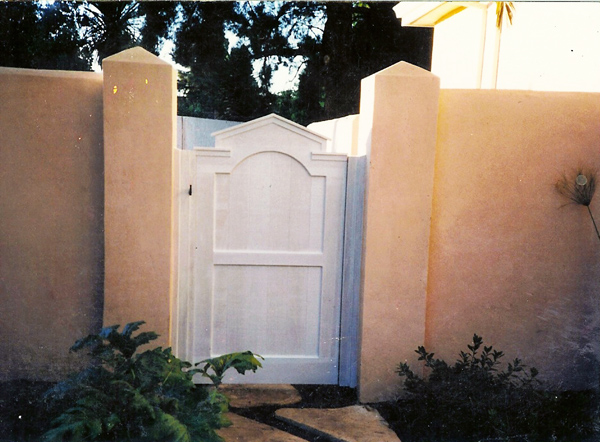 Sag free gate on a budget-gate1-red.jpg