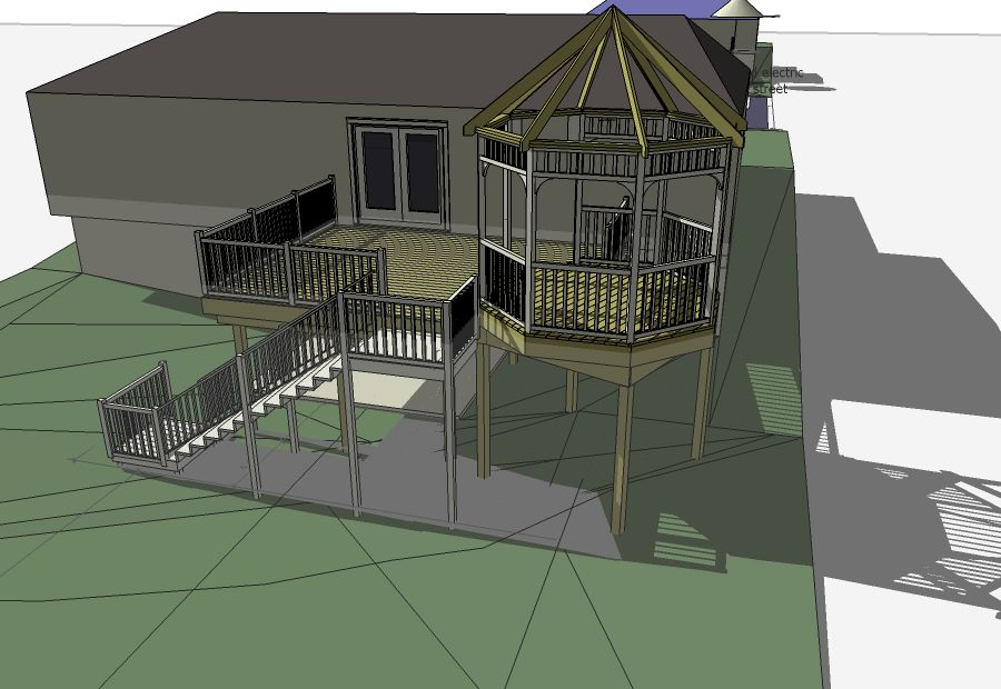 engineered deck gazebo-gaz-deck.jpg
