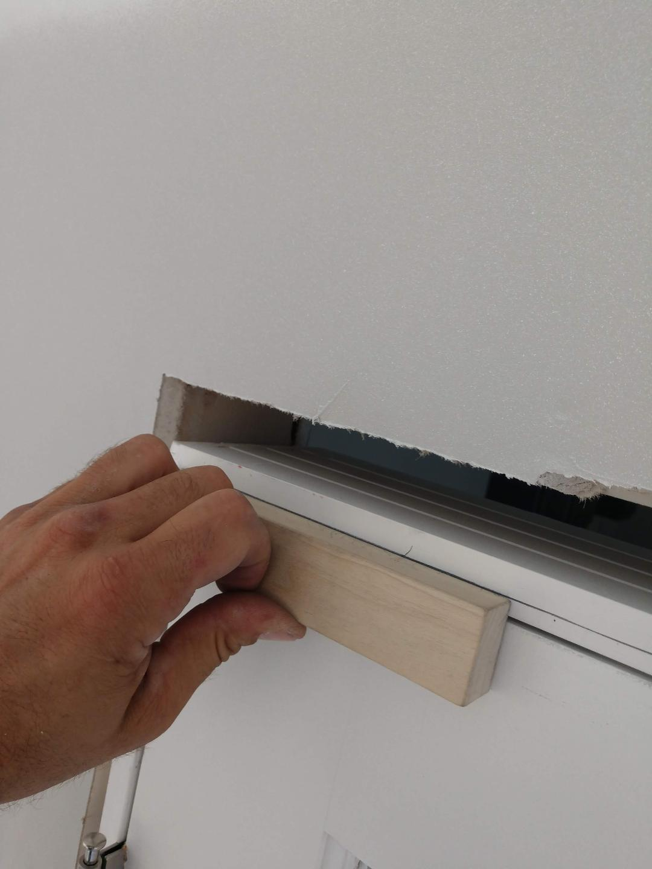How do you trim an interior door-gb1.jpeg