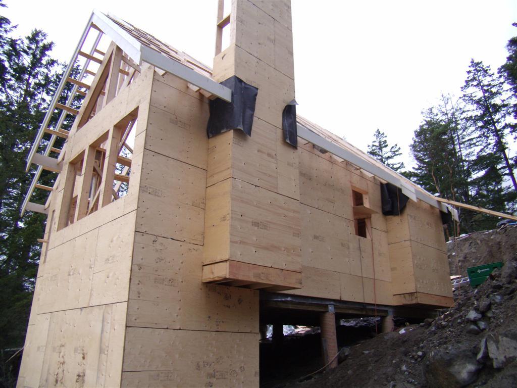 Mountain Homes-gedc0132-large-.jpg