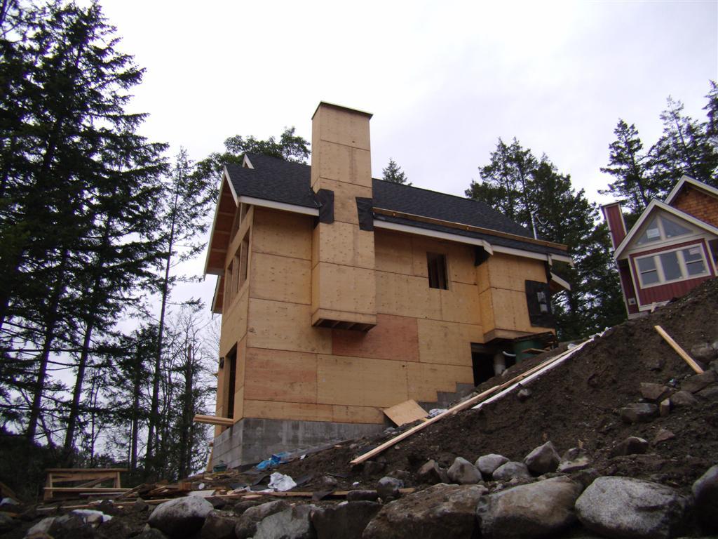 Mountain Homes-gedc0138-large-.jpg