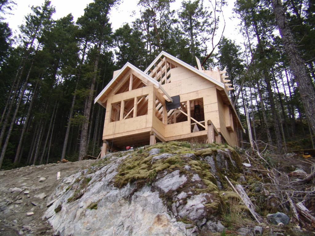 Mountain Homes-gedc0288-large-.jpg