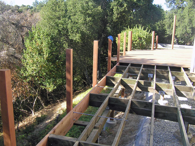 fence section on a deck-geiger-progress-2-small.jpg