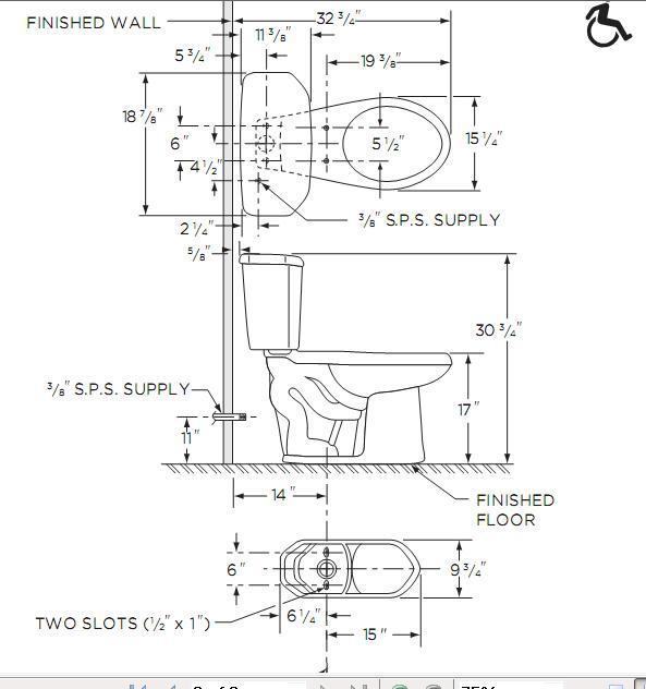 How To Install Bathroom Plumbing Rough In: Contractor Talk