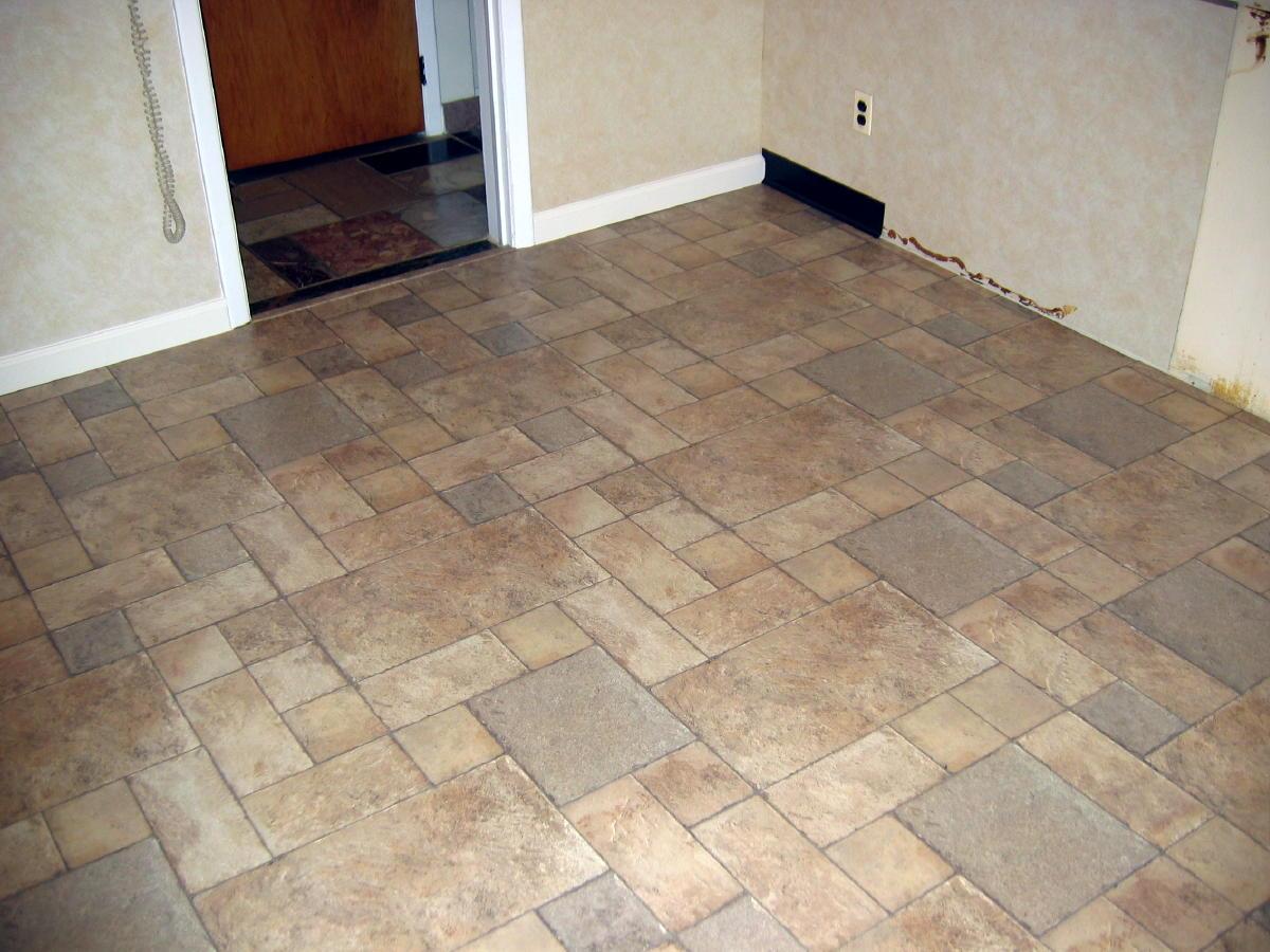 Hard tile floor columbialabelsfo engineered hardwood flooring in ponte vedra new hard surface wood by dailygadgetfo Choice Image